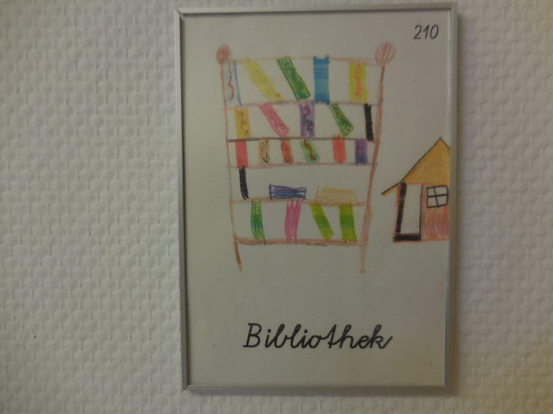 Bibliothek (2) - Kopie
