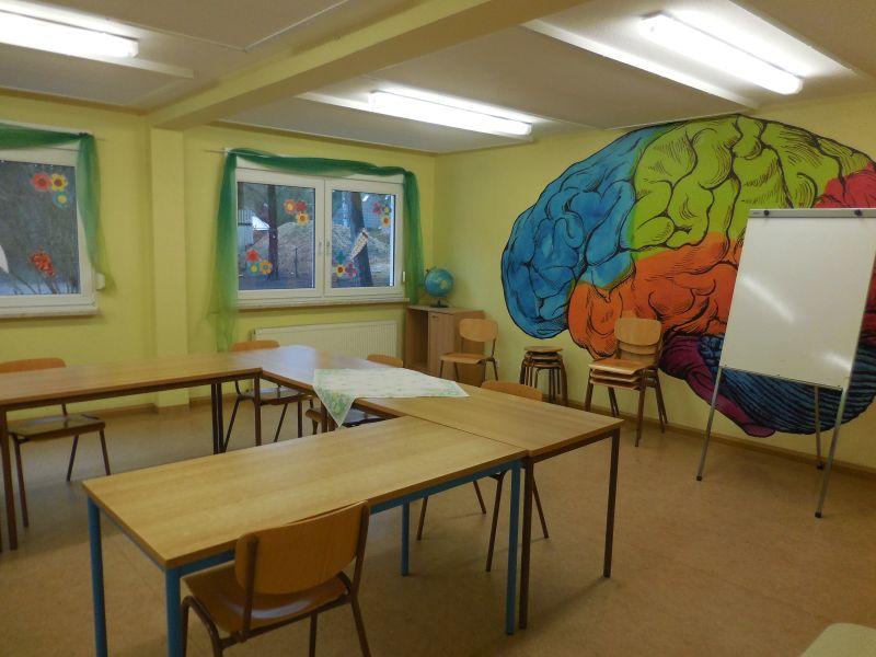 Hausaufgabenzimmer (2)